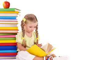 phonics books for kindergarten